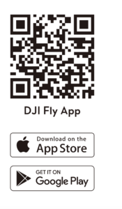 DJI Fly App Compatible Smartphone List 2020 (Updated)