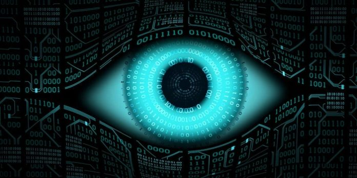Spyware In Samsung Devices That Sends Users Data to Chinese Servers!