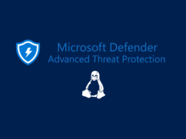 Microsoft Defender Advanced Threat Protection Is Coming To Android & iOS