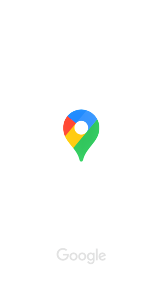 Google Maps New Update, New Icon And Redesigned UI On Its 15th anniversary