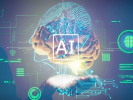 Amazing Future Applications of Artificial Intelligence