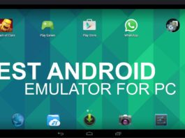 Best Android Emulators For PC And Mac Of 2020!