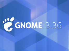 GNOME 3.36 Features: Top 10 New Amazing Focal Point
