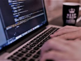 Best Linux Distro For Developers & Programmers