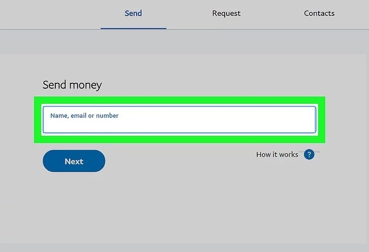 What Is The Friends And Family Option On PayPal | Easy Guide 2020