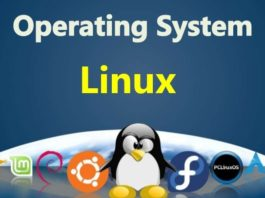 What Is Linux Operating System | Introduction
