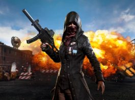 PUBG PC System Requirements | 2020