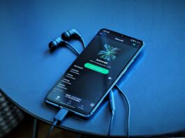 Best Free Music Download Sites For Android Phones 2020