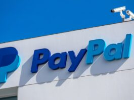 How To Send Money To Friends And Family On PayPal 2020