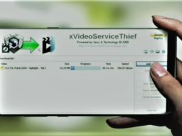 xvideoservicethief ubuntu software for android tv