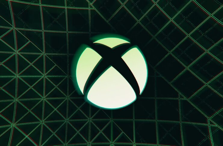 How To Change Xbox Profile Pic - Easy Guide - 2020