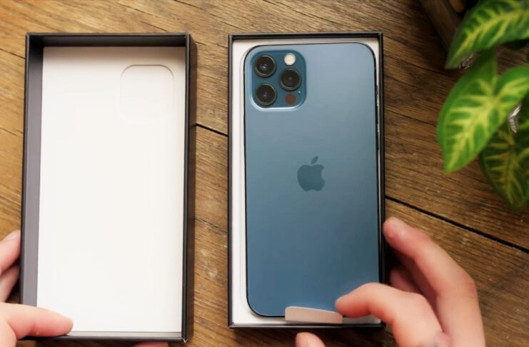 How To Charge New iPhone | Easy Guide 2020