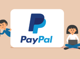 How To Receive Money On PayPal 2021