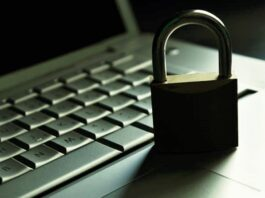 Preventive Measures to Protect Your Hard Drive from Damage