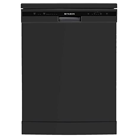 7 Best Dishwasher In India 2021 With Price