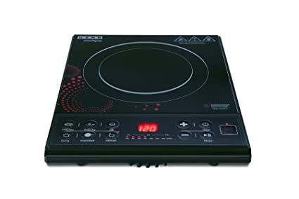 7 Best Induction Cooktop In India 2021
