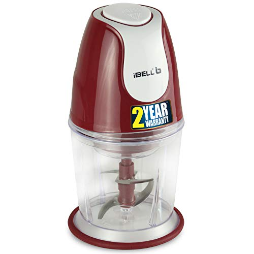 7 Best Electric Vegetable Chopper In India